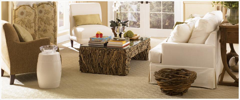 Prestige Stone - Carpet sales and installation