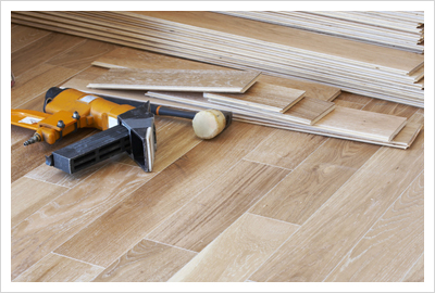 hardwood_installation