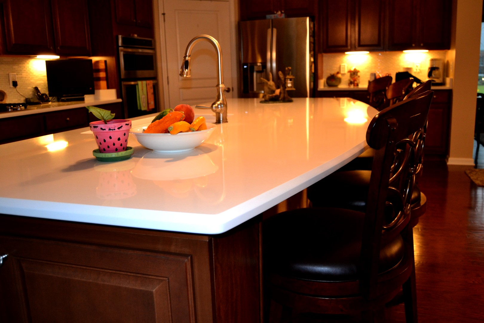 custom kitchens prestige stone tile please contact us to schedule your initial consultation